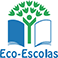 eco escolassmall